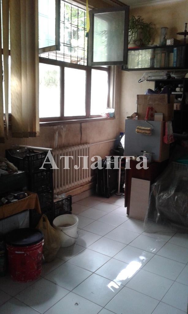 Продается 2-комнатная квартира на ул. Малая Арнаутская — 65 000 у.е. (фото №8)