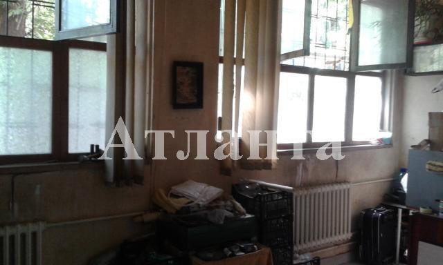 Продается 2-комнатная квартира на ул. Малая Арнаутская — 65 000 у.е. (фото №9)