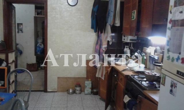 Продается 2-комнатная квартира на ул. Малая Арнаутская — 65 000 у.е. (фото №10)