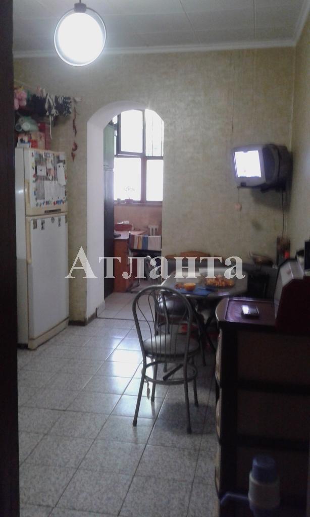 Продается 2-комнатная квартира на ул. Малая Арнаутская — 65 000 у.е. (фото №11)