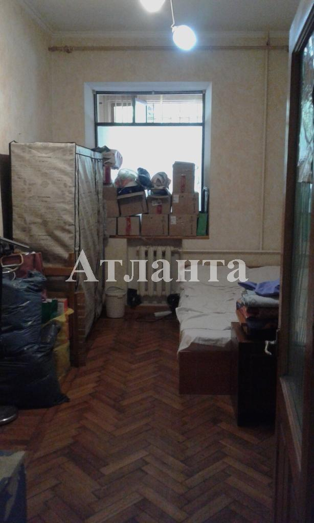 Продается 2-комнатная квартира на ул. Малая Арнаутская — 65 000 у.е. (фото №12)