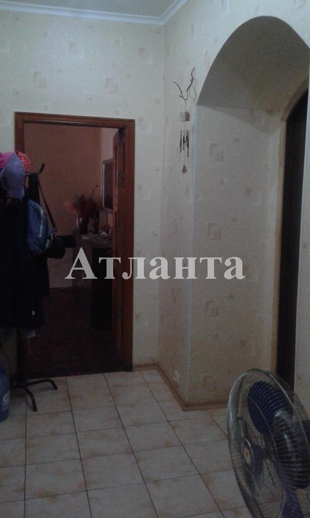 Продается 2-комнатная квартира на ул. Малая Арнаутская — 65 000 у.е. (фото №13)