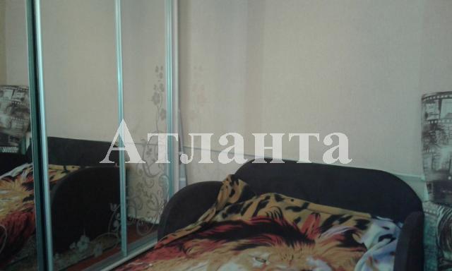 Продается 2-комнатная квартира на ул. Лазарева Адм. — 23 000 у.е.