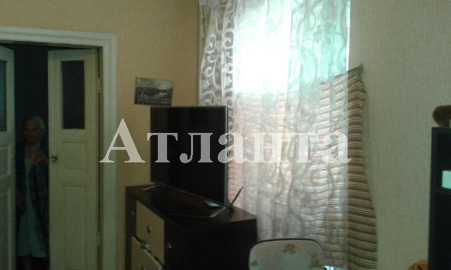 Продается 2-комнатная квартира на ул. Лазарева Адм. — 23 000 у.е. (фото №2)