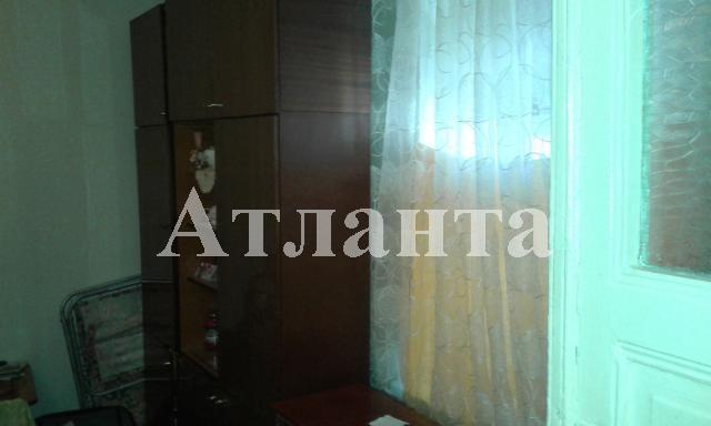 Продается 2-комнатная квартира на ул. Лазарева Адм. — 23 000 у.е. (фото №3)