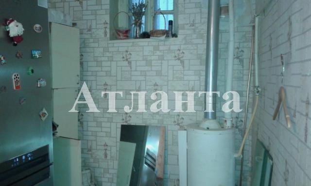 Продается 2-комнатная квартира на ул. Лазарева Адм. — 23 000 у.е. (фото №5)