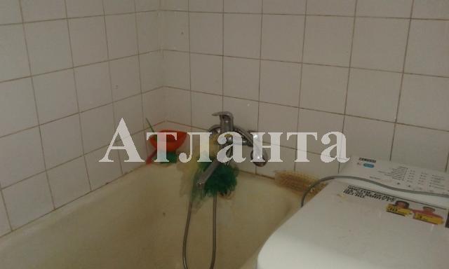 Продается 2-комнатная квартира на ул. Лазарева Адм. — 23 000 у.е. (фото №9)