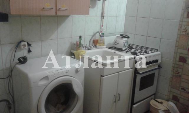 Продается 2-комнатная квартира на ул. Базарная — 32 000 у.е. (фото №2)