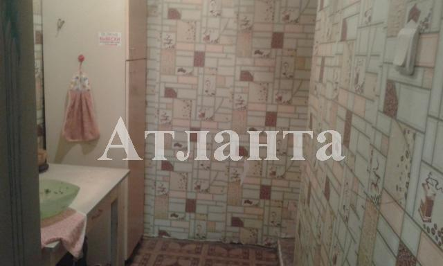 Продается 2-комнатная квартира на ул. Базарная — 32 000 у.е. (фото №3)
