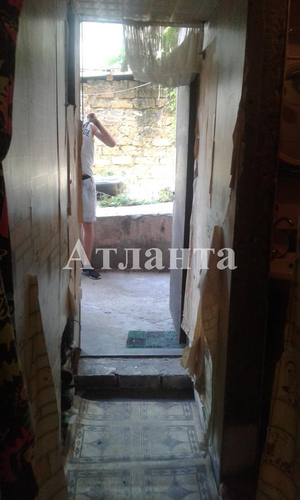 Продается 2-комнатная квартира на ул. Базарная — 32 000 у.е. (фото №4)