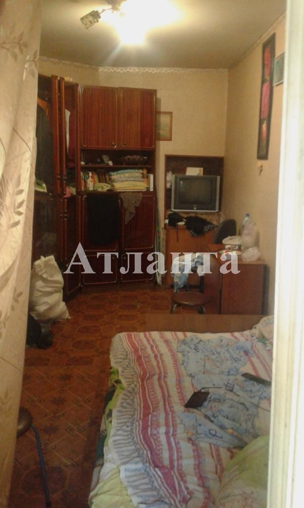 Продается 2-комнатная квартира на ул. Базарная — 32 000 у.е. (фото №5)
