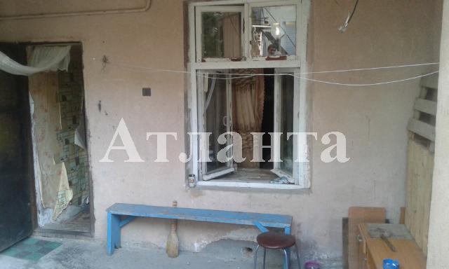 Продается 2-комнатная квартира на ул. Базарная — 32 000 у.е. (фото №6)
