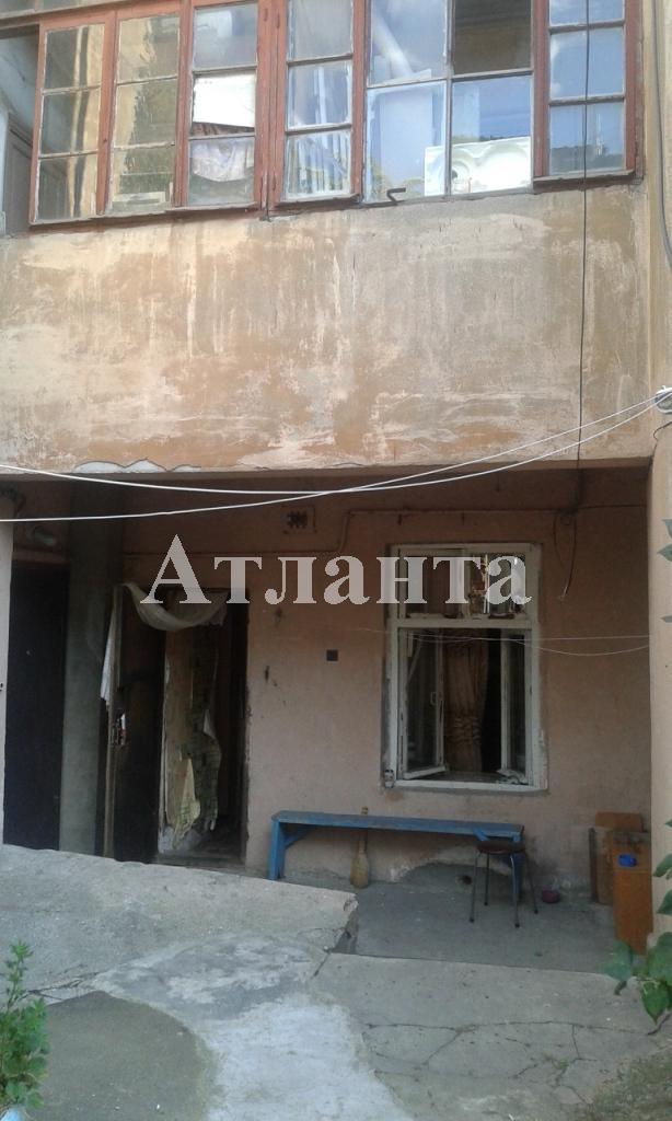 Продается 2-комнатная квартира на ул. Базарная — 32 000 у.е. (фото №7)