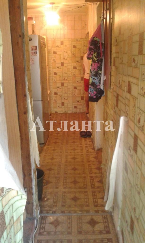 Продается 2-комнатная квартира на ул. Базарная — 32 000 у.е. (фото №9)