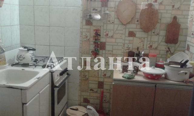 Продается 2-комнатная квартира на ул. Базарная — 32 000 у.е. (фото №10)