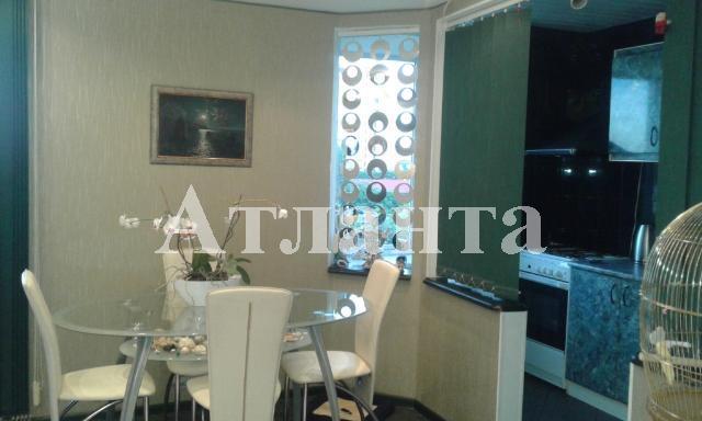 Продается 4-комнатная квартира на ул. Комитетская — 61 500 у.е. (фото №2)