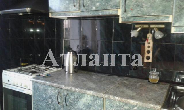 Продается 4-комнатная квартира на ул. Комитетская — 61 500 у.е. (фото №4)