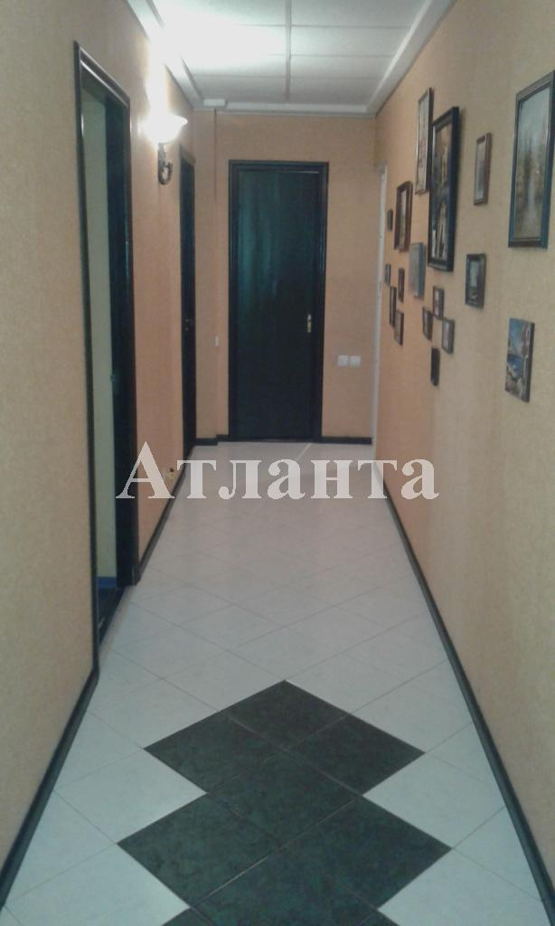 Продается 4-комнатная квартира на ул. Комитетская — 61 500 у.е. (фото №5)