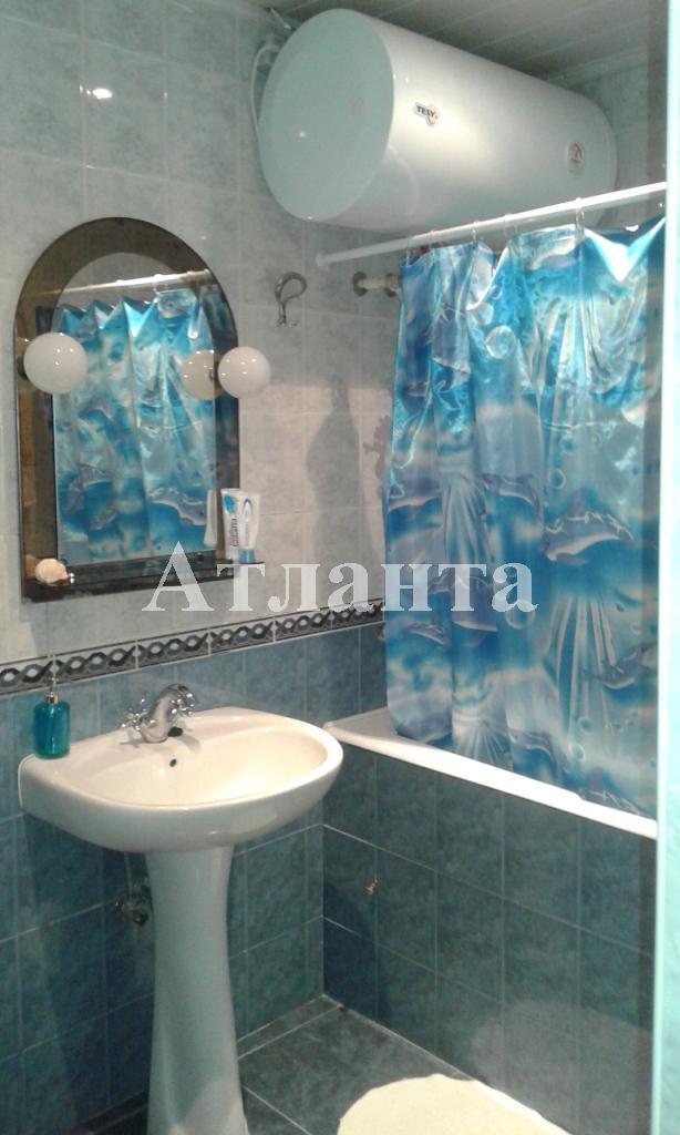 Продается 4-комнатная квартира на ул. Комитетская — 61 500 у.е. (фото №9)