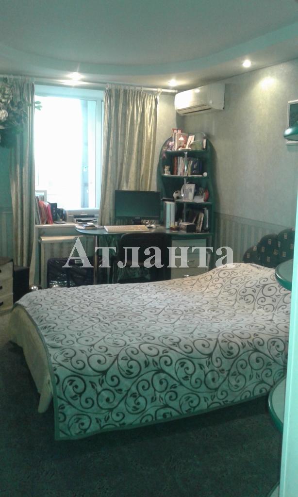 Продается 4-комнатная квартира на ул. Комитетская — 61 500 у.е. (фото №10)