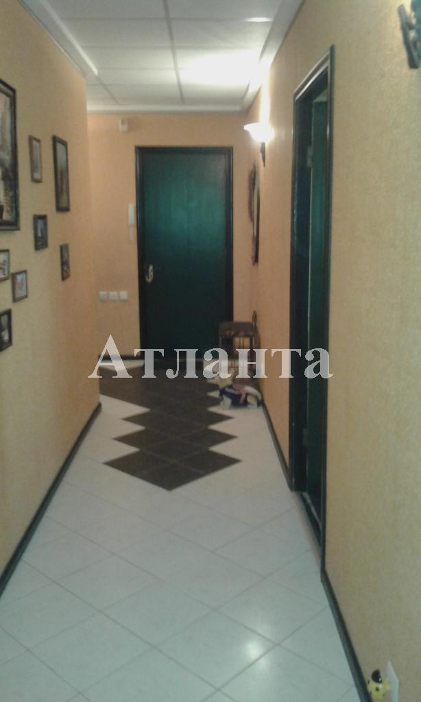 Продается 4-комнатная квартира на ул. Комитетская — 61 500 у.е. (фото №11)