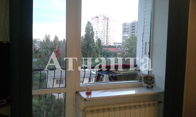 Продается 4-комнатная квартира на ул. Комитетская — 61 500 у.е. (фото №12)
