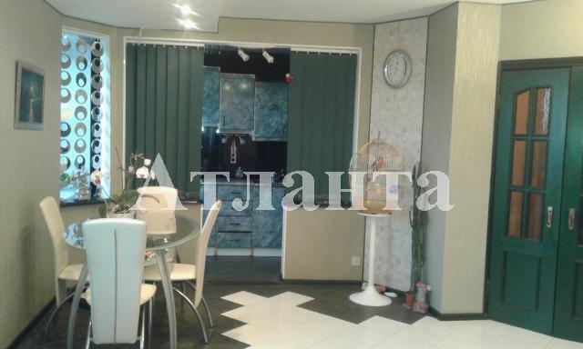 Продается 4-комнатная квартира на ул. Комитетская — 61 500 у.е. (фото №13)