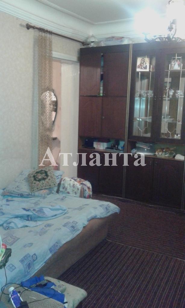Продается 2-комнатная квартира на ул. Косвенная — 18 000 у.е. (фото №2)