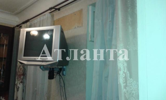 Продается 2-комнатная квартира на ул. Косвенная — 18 000 у.е. (фото №3)