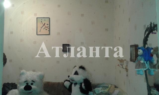 Продается 2-комнатная квартира на ул. Косвенная — 18 000 у.е. (фото №4)