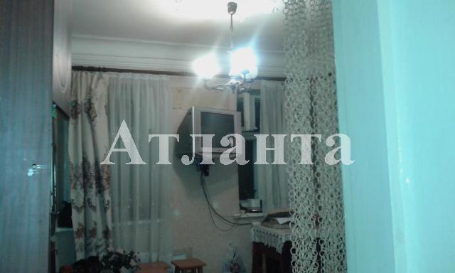 Продается 2-комнатная квартира на ул. Косвенная — 18 000 у.е. (фото №5)