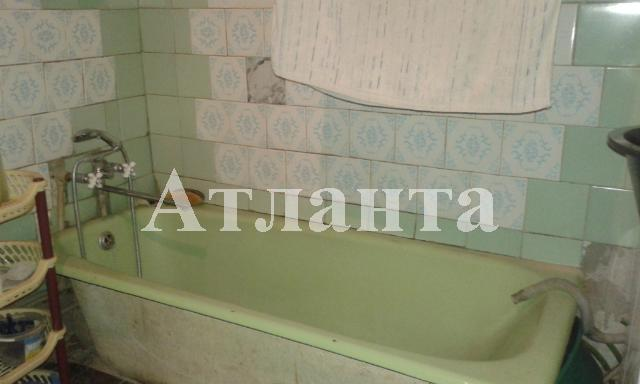 Продается 2-комнатная квартира на ул. Косвенная — 18 000 у.е. (фото №6)
