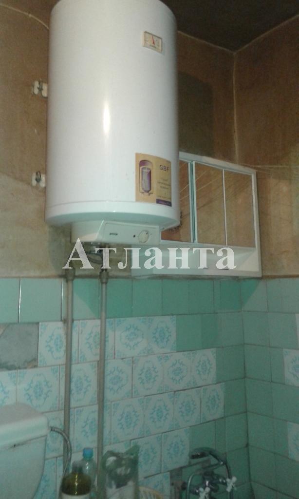 Продается 2-комнатная квартира на ул. Косвенная — 18 000 у.е. (фото №7)