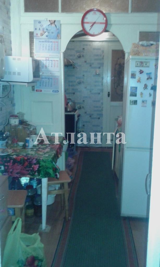 Продается 2-комнатная квартира на ул. Косвенная — 18 000 у.е. (фото №8)
