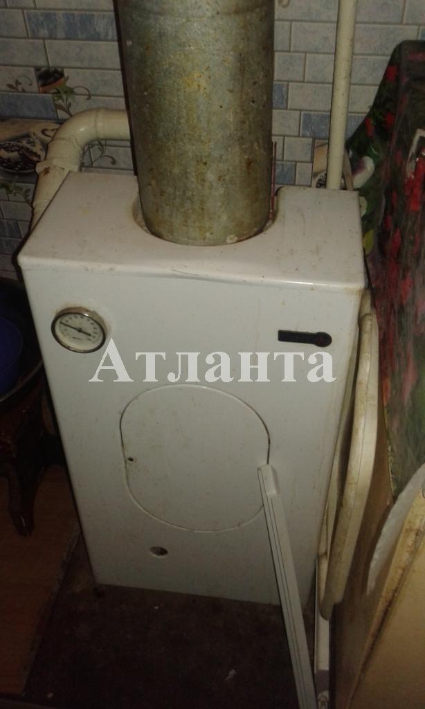 Продается 2-комнатная квартира на ул. Косвенная — 18 000 у.е. (фото №10)