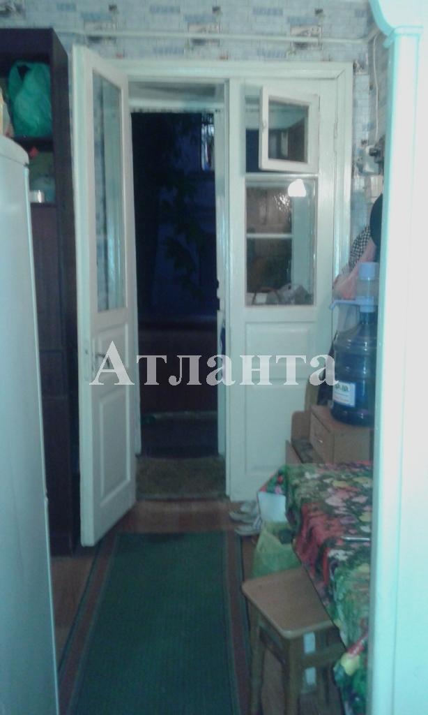 Продается 2-комнатная квартира на ул. Косвенная — 18 000 у.е. (фото №11)