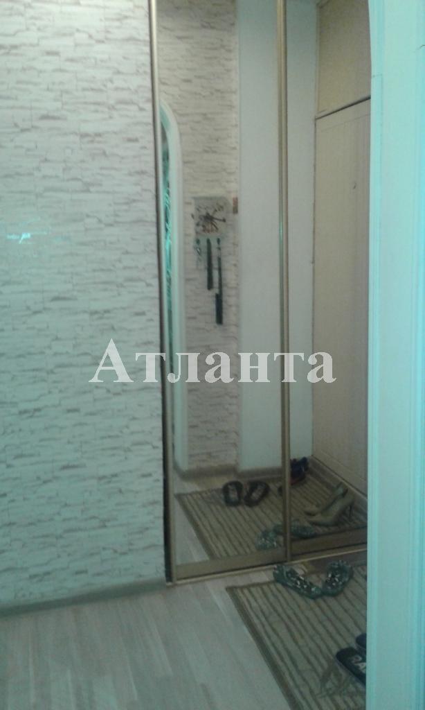 Продается 2-комнатная квартира на ул. Бунина — 43 000 у.е. (фото №2)