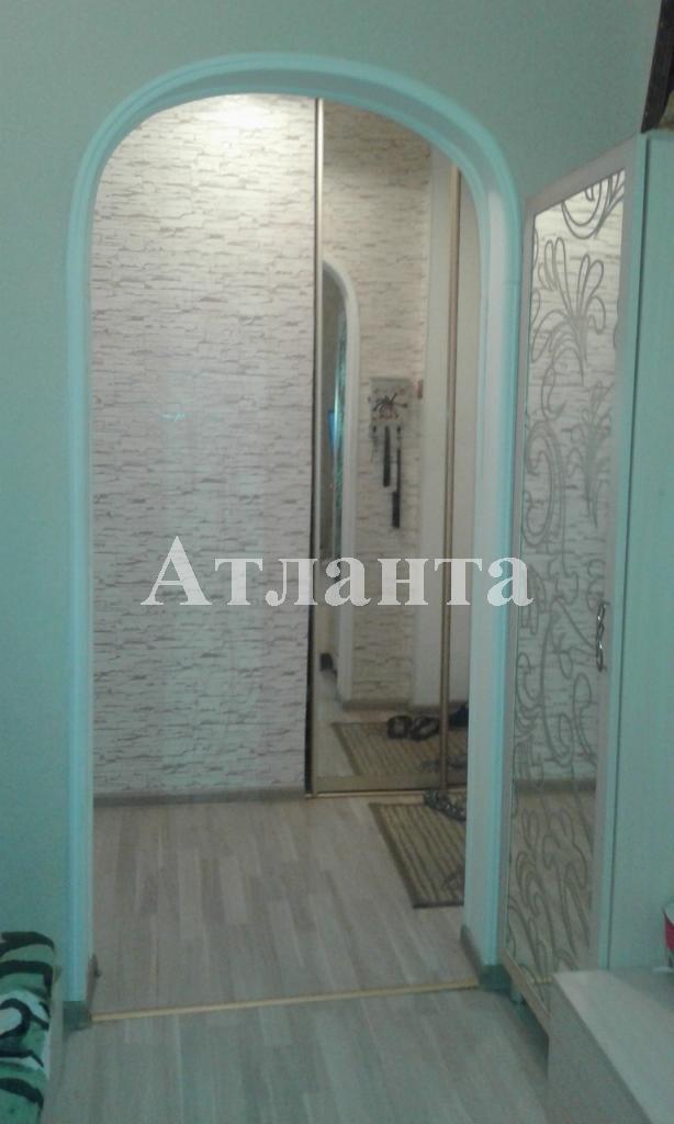 Продается 2-комнатная квартира на ул. Бунина — 43 000 у.е. (фото №3)