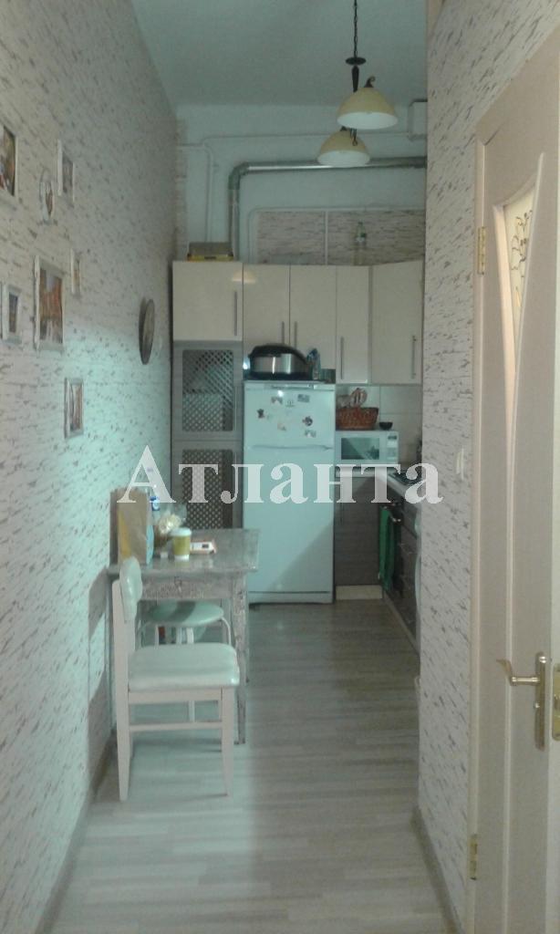 Продается 2-комнатная квартира на ул. Бунина — 43 000 у.е. (фото №4)