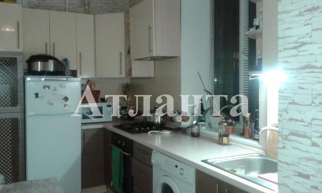 Продается 2-комнатная квартира на ул. Бунина — 43 000 у.е. (фото №5)