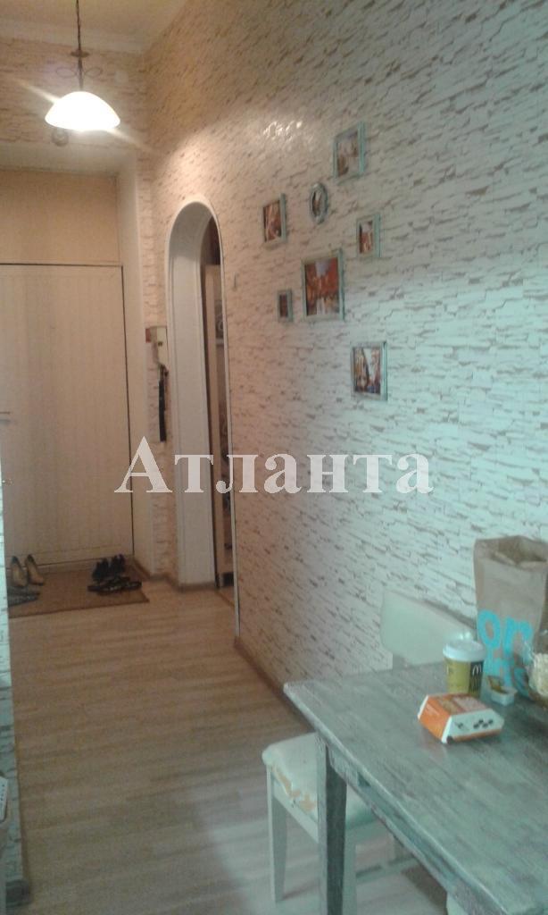 Продается 2-комнатная квартира на ул. Бунина — 43 000 у.е. (фото №6)