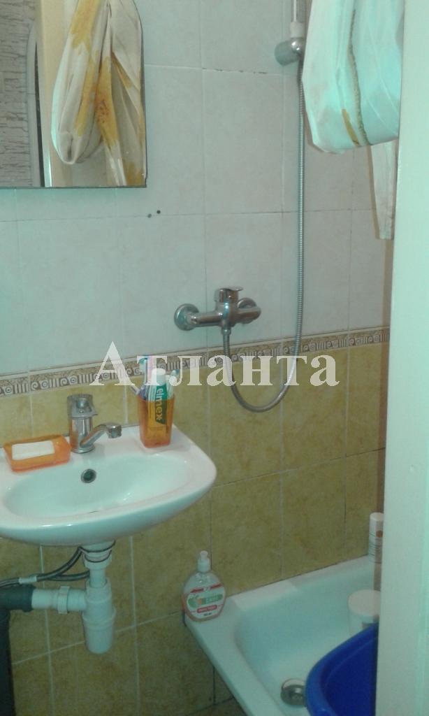 Продается 2-комнатная квартира на ул. Бунина — 43 000 у.е. (фото №7)