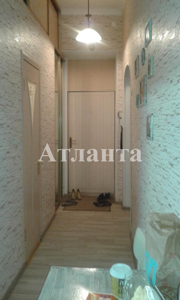 Продается 2-комнатная квартира на ул. Бунина — 43 000 у.е. (фото №9)