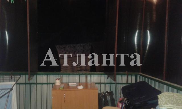 Продается 2-комнатная квартира на ул. Бунина — 43 000 у.е. (фото №10)