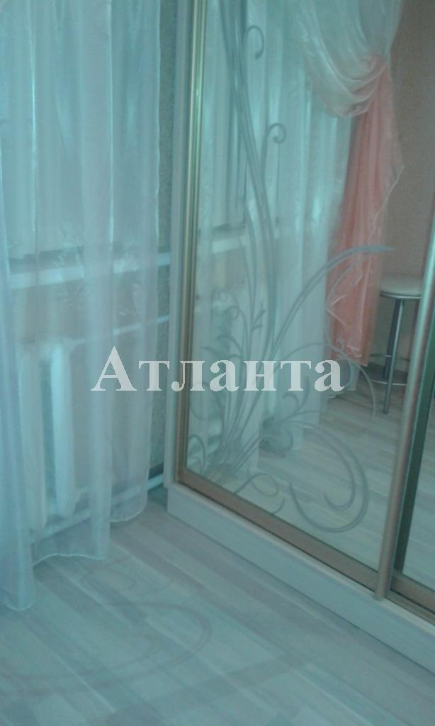 Продается 2-комнатная квартира на ул. Бунина — 43 000 у.е. (фото №11)