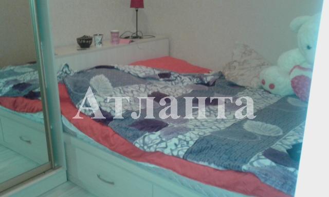 Продается 2-комнатная квартира на ул. Бунина — 43 000 у.е. (фото №12)