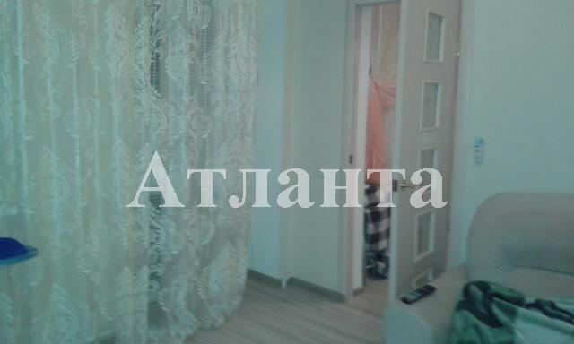 Продается 2-комнатная квартира на ул. Бунина — 43 000 у.е. (фото №13)