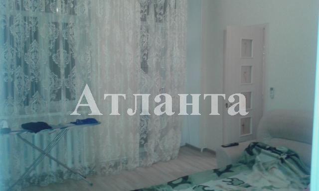 Продается 2-комнатная квартира на ул. Бунина — 43 000 у.е. (фото №14)