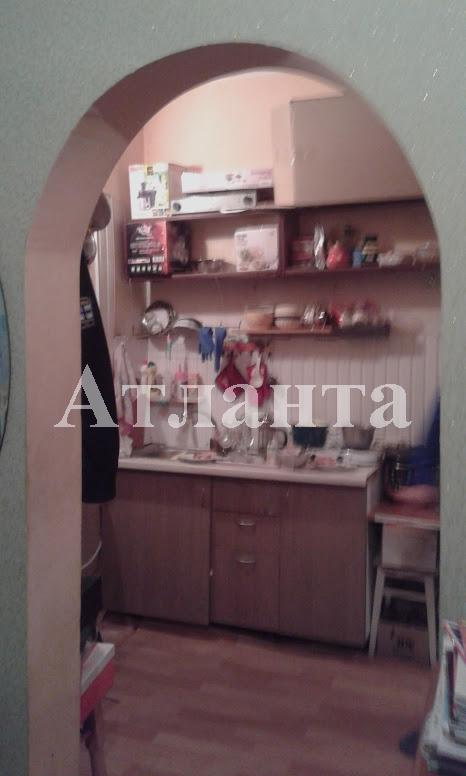 Продается 1-комнатная квартира на ул. Балковская — 14 000 у.е.