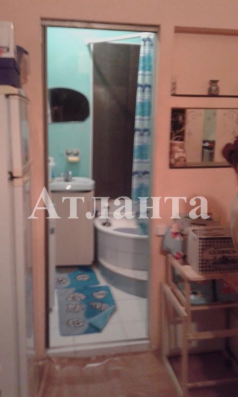 Продается 1-комнатная квартира на ул. Балковская — 14 000 у.е. (фото №2)